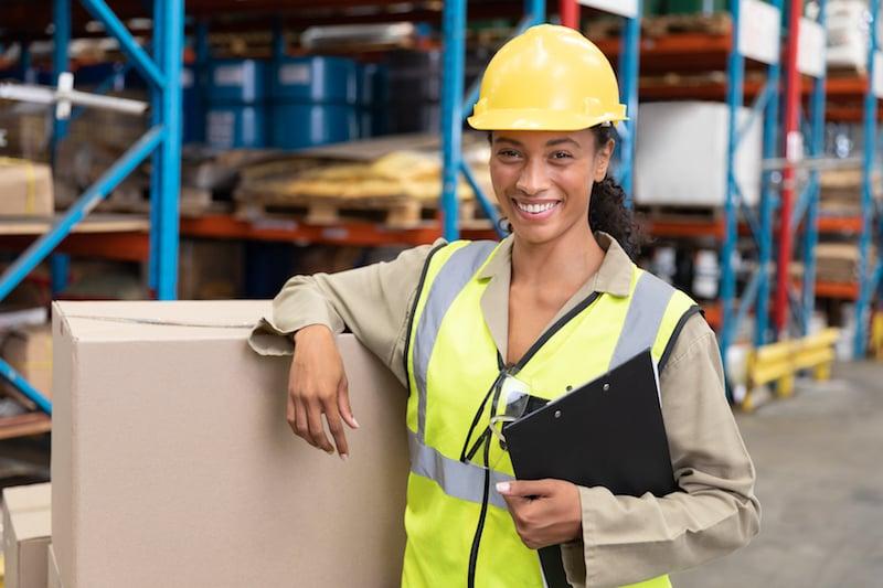chmura's workforce customer testimonial