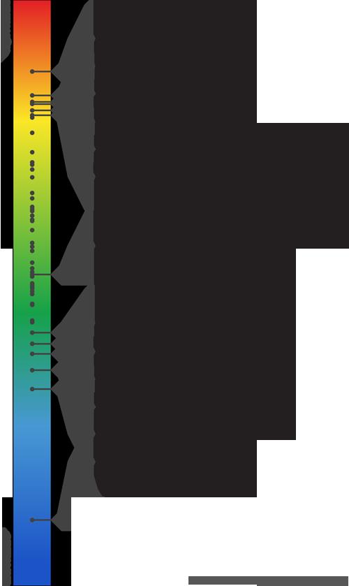 Chmura Wage Pressure Index