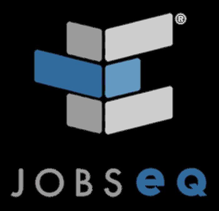JobsEQ logo
